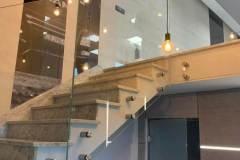 szklo-barierka-szklane-drzwi-4