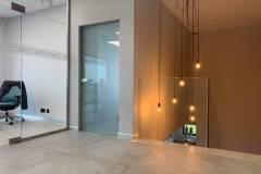 szklo-barierka-szklane-drzwi-5
