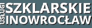 Usługi Szklarskie Inowroclaw