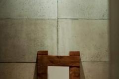 Lustra z duszą - zakład szklarski Inowrocław